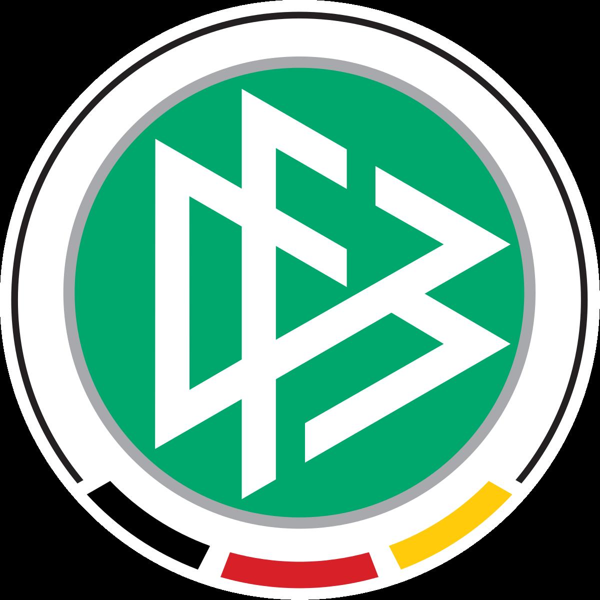 Federasi Sepakbola Jerman