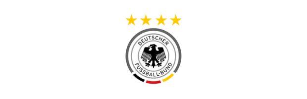 Team Jerman